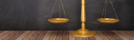 Competenza in caso di decreto ingiuntivo nella locazione